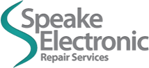 Speake Electronic Repair Services